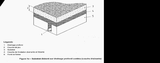 Shema drainage 2